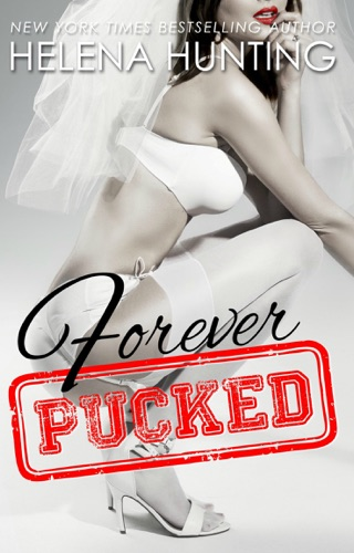 Helena Hunting - Forever Pucked