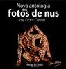 Nova antologia das fotos de nus de Dani Olivier