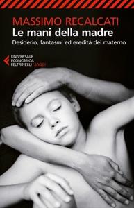Le mani della madre Book Cover
