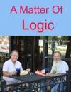 A Matter Of Logic
