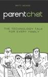 Parent Chat