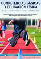 Competencias básicas y educación física