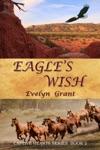 Eagles Wish