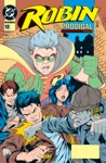 Robin 1993- 12