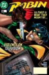 Robin 1993- 38