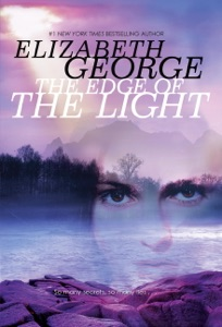 The Edge of the Light