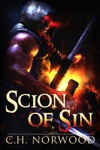 Scion Of Sin