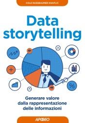 Download Data storytelling