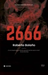 2666 3 Volume
