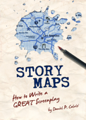 Story Maps: How to Write a GREAT Screenplay