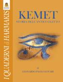 Kemet - Storia dell'Antico Egitto