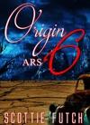 Origin ARS 6