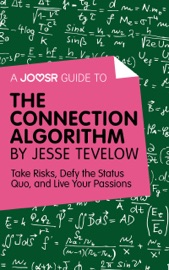 A JOOSR GUIDE TO... THE CONNECTION ALGORITHM BY JESSE TEVELOW