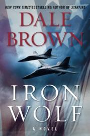 Iron Wolf PDF Download