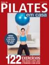 Guia De Pilates Em Casa Ed01