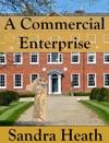 A Commercial Enterprise