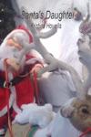 Santas Daughter