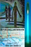 The Pascagoula UFO Encounter October 11 1973