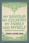 My Saviour My Country My Family And Myself