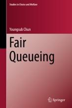 Fair Queueing