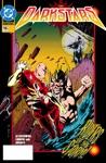 The Darkstars 1992- 16