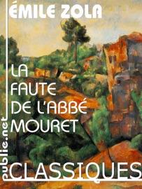 LA FAUTE DE LABBé MOURET