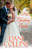 Dani Collins - His Blushing Bride  artwork