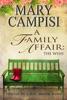 A Family Affair: The Wish