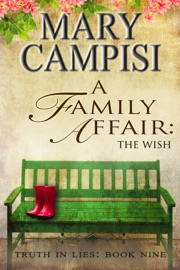 A Family Affair: The Wish PDF Download