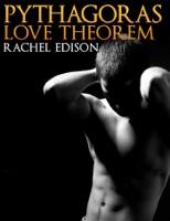 Pythagoras Love Theorem