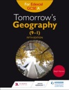 Tomorrows Geography For Edexcel GCSE A Fifth Edition