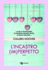 Colleen Hoover - L'incastro (im)perfetto artwork