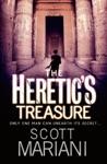 The Heretics Treasure