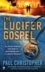 The Lucifer Gospel