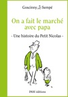 On A Fait Le March Avec Papa