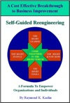 Self-Guided Reengineering