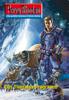 Uwe Anton - Perry Rhodan 2600: Das Thanatos-Programm (Heftroman) Grafik