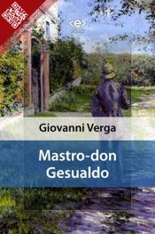 Download Mastro-don Gesualdo