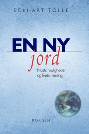 En ny jord PDF Download