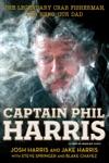 Captain Phil Harris