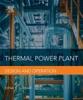 Thermal Power Plant (Enhanced Edition)