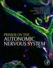 Primer On The Autonomic Nervous System (Enhanced Edition)