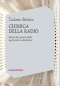 Chimica della radio Book Cover