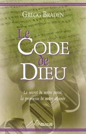 Download and Read Online Le code de dieu