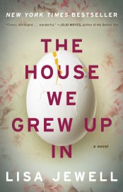 The House We Grew Up In PDF Download