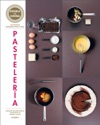 Pastelera Escuela De Cocina