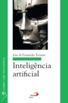 Inteligncia Artificial