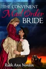 The Convenient Mail Order Bride