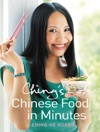 Chings Chinese Food In Minutes