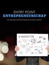 Entry Point - Entrepreneurschap